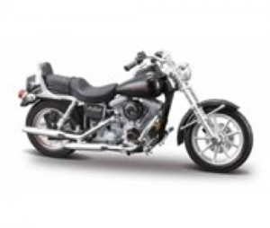 1991 harley davidson dyna service repair shop manual
