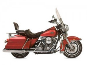 1991 harley davidson electra glide service repair shop manual