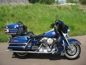 1992 harley davidson electra glide service repair shop manual