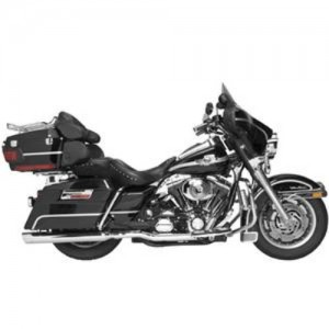 1995 harley flt tour glide service repair shop manual