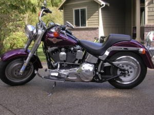 1998 harley softail service repair shop manual