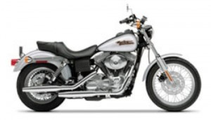 2000 harley davidson dyna glide service repair shop manual
