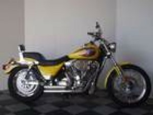 2000 harley davidson fxr4 service repair shop manual