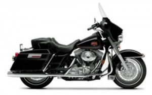 2000 harley davidson touring service repair shop manual