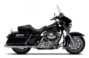 2001 harley davidson touring electra service repair shop manual