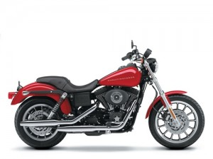 2002 harley davidson dyna glide service repair shop manual