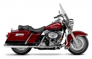 2002 harley davidson touring electra service repair shop manual
