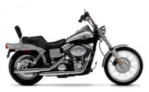 2003 harley davidson dyna glide service repair shop manual