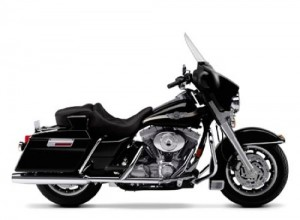 2003 harley davidson touring electra service repair shop manual