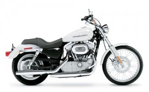 2004 harley davidson sportster xlh service repair shop manual
