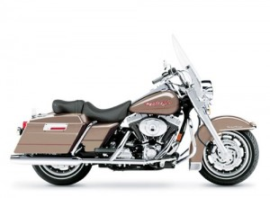 2004 harley davidson touring service repair shop manual
