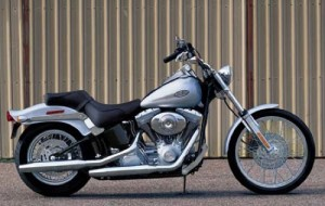 2005 harley davidson softail service repair shop manual