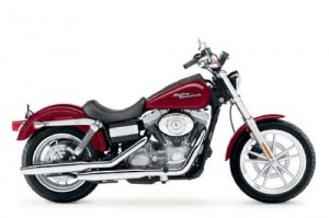2006 harley davidson dyna glide service repair shop manual