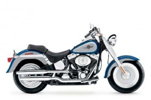 2006 harley davidson softail service repair shop manual