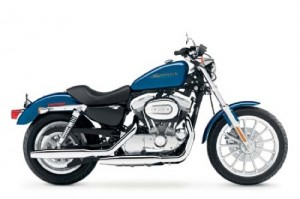 2006 harley davidson sportster service repair shop manual