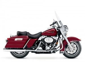 2006 harley davidson touring service repair shop manual
