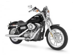 2007 harley davidson dyna glide service repair shop manual