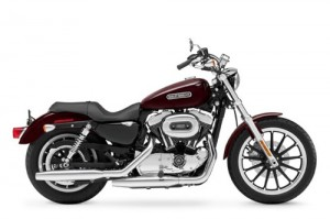 2007 harley davidson sportster xl service repair shop manual
