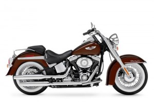 2011 harley davidson softail service repair shop manual