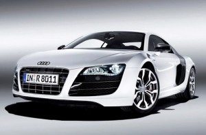 audi r8 service repair workshop manual