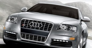audi s6 service repair workshop manual