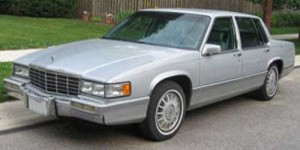 1989 1990 1991 1992 1993 cadillac deville repair manual