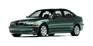 1999 bmw 318ti 323i 323is 328i 328is e46 m3 manual