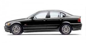 2000 BMW 323i 323ci 328i 328ci M3 e46 Repair Manual