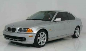 2001 bmw 325ci 325i 330i 330ci 325xi 325xi e46 m3 manual