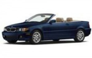 download 330xi owner s manual free software amsoftodrom 2003 BMW 330Xi 2004 BMW 330Xi