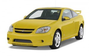 2005 2006 2007 2008 2009 2010 Chevrolet Chevy Cobalt Repair Manual