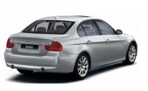 2008 BMW 328i 335i 328xi 335xi E92 M3 Repair Manual