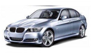 2009 BMW 328i 335i 328xi 335xi E93 M3 Repair Manual
