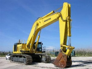 Komatsu PC1100-6 PC1100SP-6 PC1100LC-6 Repair Shop Manual