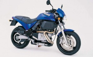 1999-2000 Buell Cyclone M2 Service Repair Workshop Manual