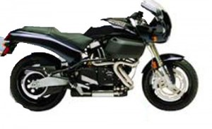 1999 2000 Buell S3 S3T Thunderbolt Service Repair Workshop Manual