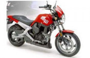 2000 Buell Blast P3 Service Repair Workshop Manual