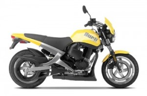 2001 Buell Blast P3 Service Repair Workshop Manual