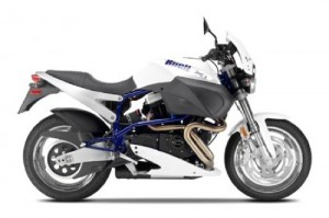 2001 Buell Lightning X1 Service Repair Workshop Manual