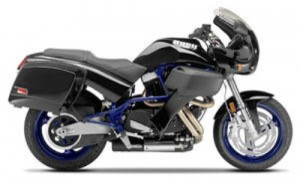 2001 Buell S3 S3T Thunderbolt Service Repair Workshop Manual