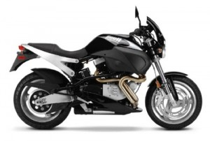 2002 Buell Lightning X1 X1W Service Repair Workshop Manual