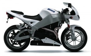 2003 Buell Firebolt XB9R Service Repair Workshop Manual