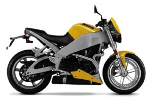 2003 Buell Lightning XB9S XB9 Service Repair Workshop Manual