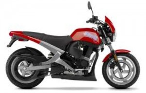 2004 Buell Blast P3 Service Repair Workshop Manual