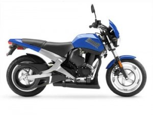 2005 Buell Blast P3 Service Repair Workshop Manual