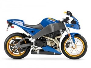 2005 Buell Firebolt XB12R Service Repair Workshop Manual
