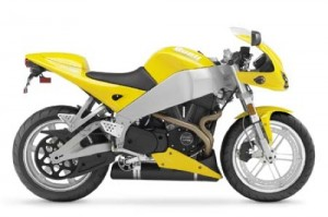 2006 Buell Firebolt XB9R Service Repair Workshop Manual