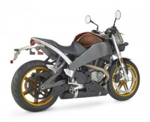 2006 Buell Lightning XB12S XB12 Service Repair Workshop Manual