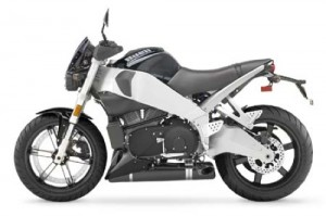 2006 Buell Lightning XB9SX CityX Service Repair Workshop Manual
