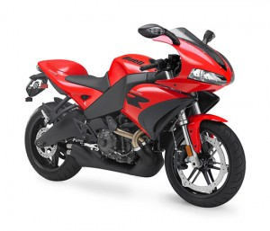 2010 Buell 1125R 1125CR 1125 Service Repair Workshop Manual